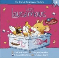 Leo Maus CD 4