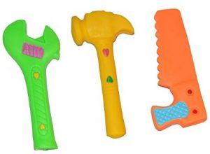 Spielwerkzeug